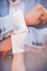 cufflinks-1