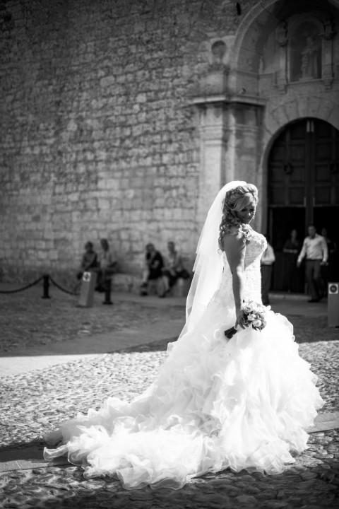Weddings selection-16