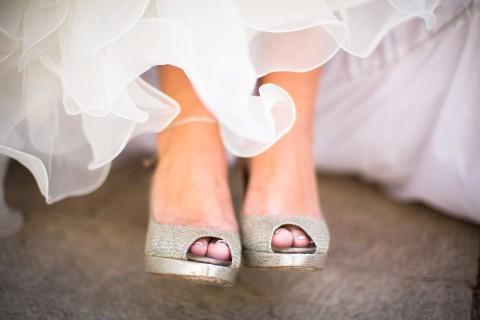 Weddings selection-17