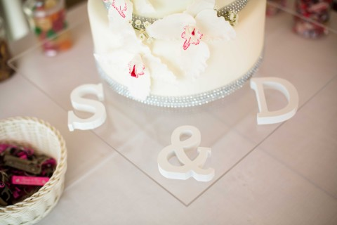 Weddings selection-20