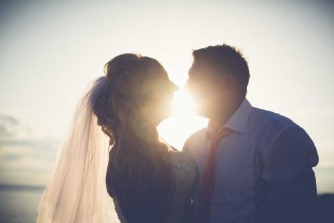 Weddings selection-23