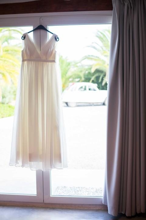 Weddings selection-25