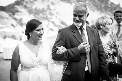 Weddings selection-37